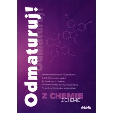 Odmaturuj! по химии