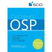 Сборник SCIO OSP